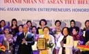 Sự kiện nổi bật trong Tháng 9/2012 ngành Hàng không Việt Nam