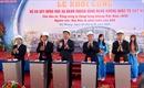 Sự kiện nổi bật trong Tháng 11/2014 ngành Hàng không Việt Nam