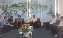 AFD tổ chức Hội thảo về đào tạo nhân lực kỹ thuật cho Hàng không Việt Nam
