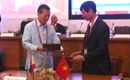 Việt Nam tham dự Hội nghị lần thứ 52 các Cục trưởng HKDD châu Á