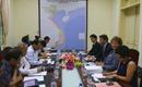 Mong muốn các doanh nghiệp hàng không Hà Lan chia sẻ kinh nghiệm với Việt Nam