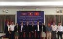 Việt Nam tham dự hội nghị Hiệp đồng quản lý không lưu