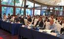 Cơ hội hợp tác phát triển hạ tầng cảng hàng không Việt - Pháp