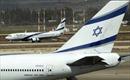 Việt Nam-Israel tăng cường hợp tác trong lĩnh vực hàng không
