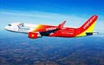 A320 Sharklet tiết kiệm đến 4% lượng nhiên liệu tiêu hao