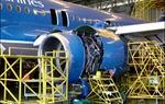 Chế độ kỷ luật lao động đặc thù đối với nhân viên hàng không