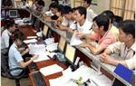 Đẩy mạnh thực hiện Chương trình tổng thể cải cách hành chính nhà nước giai đoạn 2011-2020