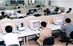 CQNN bắt buộc sử dụng hệ thống thông tin quản lý văn bản tích hợp