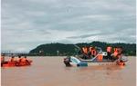 Hưởng ứng ngày truyền thống phòng chống lụt bão và giảm nhẹ thiên tai Việt Nam