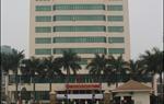 Thông báo về việc không tổ chức lễ kỷ niệm 58 năm ngày thành lập Ngành hàng không dân dụng Việt Nam 15-1-2014