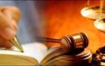 Kết quả hệ thống hóa văn bản quy phạm pháp luật thuộc lĩnh vực quản lý nhà nước của Cục HKVN