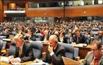 Chế độ thu, nộp, quản lý và sử dụng hội phí tham gia ICAO