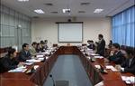 Kiện toàn Ban chỉ đạo về xây dựng và thực hiện Quy chế dân chủ ở cơ sở Cục Hàng không Việt Nam