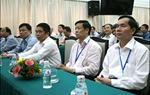 Kế hoạch tổ chức Thí điểm thực hiện thi tuyển chức danh cấp trưởng đối với Vụ Vận tải, Vụ ATGT, Cục ĐTNĐ VN và Tổng công ty Quản lý bay VN
