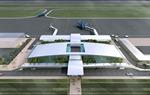 Cảng hàng không Buôn Ma Thuột: Tăng cường công tác phòng chống lụt, bão, tìm kiếm cứu nạn, PCCC