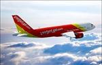 Sửa đổi, bổ sung Điều 14.010 Chương B, Phần 14 Bộ quy chế An toàn hàng không dân dụng lĩnh vực tàu bay và khai thác tàu bay