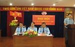 Đại hội Đảng bộ Cảng vụ Hàng không miền Nam nhiệm kỳ 2015-2020 thành công tốt đẹp