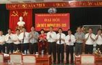 Đảng bộ Văn phòng Cục HKVN thực hiện đổi mới toàn diện trong nhiệm kỳ 2015-2020