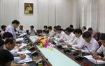 Tỉnh Điện Biên đề xuất tăng cường khai thác các chuyến bay đến Điện Biên