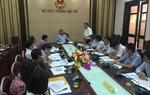 Tăng cường giám sát đầu tư và tài chính của Vietnam Airlines