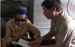 Chỉ thị về việc nêu cao tinh thần trách nhiệm của cán bộ, đảng viên trong Đảng bộ Cục Hàng không Việt Nam