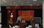 Quy chế phối hợp công tác giữa Cục trưởng Cục Hàng không Việt Nam và Ban Chấp hành Công đoàn Cục Hàng không Việt Nam