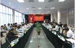 Chỉ thị về nâng cao chất lượng công tác của Cục Hàng không Việt Nam
