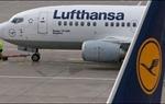 Lufthansa cho phép sử dụng thiết bị điện tử trên máy bay