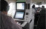 Thông tư về bay kiểm tra, hiệu chuẩn hệ thống, thiết bị dẫn đường, giám sát và bay đánh giá phương thức bay bằng thiết bị trong lĩnh vực hàng không dân dụng