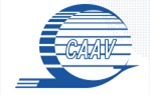 Giới thiệu chung về Cục Hàng không Việt Nam
