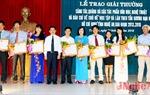 Sự kiện nổi bật trong Tháng 6/2014 ngành Hàng không Việt Nam