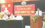 Đại hội đại biểu Đảng bộ Cục HKVN lần thứ VI: Đại hội đoàn kết, dân chủ, trí tuệ và đổi mới