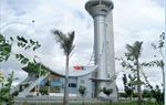 Tổng công ty Quản lý bay Việt Nam được xếp hạng đặc biệt