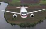 MAKS-2015: Mỗi ngày Nga thu hơn 1 tỷ USD nhờ Sukhoi Superjet-100