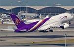 """Vì sao Mỹ cảnh báo """"cấm bay"""" hàng không Thái Lan ?"""