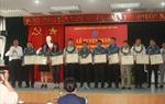 Vinh danh 60 gương mặt thanh niên tiêu biểu ngành Hàng không Việt Nam