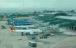 Nghị định số 68/2015/NĐ-CP về đăng ký quốc tịch và đăng ký các quyền đối với tàu bay