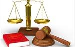 Nâng cao chất lượng trong công tác xây dựng và thi hành pháp luật của Cục Hàng không Việt Nam