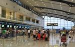 Khẩn trương triển khai Dự án Nhà ga quốc tế - CHKQT Đà Nẵng