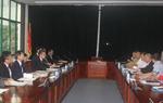 Tăng cường hợp tác khai thác các điểm đến của Việt Nam và Nhật Bản