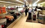 Tăng cường thực hiện các giải pháp phòng, chống mất cắp tại cảng hàng không, sân bay