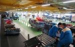 Kế hoạch phòng, chống mất cắp tài sản hành lý ký gửi và hàng hóa vận chuyển đường hàng không