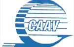 Trách nhiệm của Cục Hàng không Việt Nam