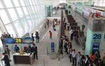 Tổ chức khóa huấn luyện về Hệ thống quản lý an toàn cho các cảng hàng không
