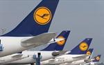 Châu Âu thử nghiệm mạng Wifi tốc độ cao trên máy bay