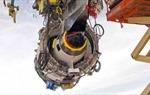 Mỹ đầu tư mạnh cho công nghệ hàng không tiết kiệm nhiên liệu
