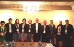 Việt Nam tham dự Hội nghị đàm phán vận tải hàng không ICAO- ICAN 2015