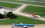 Sắp diễn ra Hội nghị An toàn giao thông Việt Nam 2015