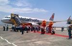 Jetstar mở thêm ba đường bay nội địa mới từ ngày 15/12
