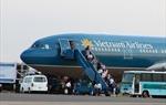 Vietnam Airlines và Vietjet Air tăng tải dịp Tết Bính Thân 2016